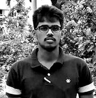 Joint Statement: Calls for immediate release of poet Ahnaf Jazeem, detained for a year without charge in Sri Lanka